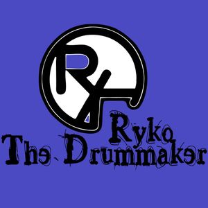 Ryko the drummaker - Take the rest...and wait Tantakakka