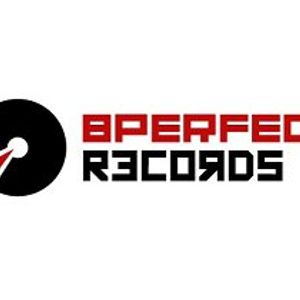 Bperfect Records / PODCAST