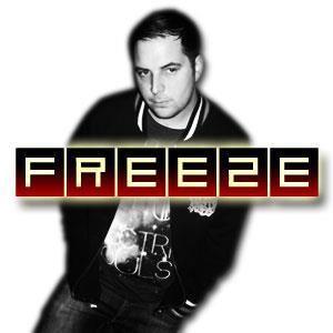 NWDNB Podcast 2! November 12 with DJ Freeze!