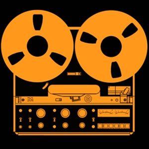 nu-disco mix