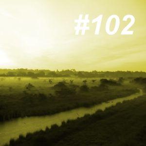 Beauty Trance #102