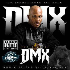 DMX MIX