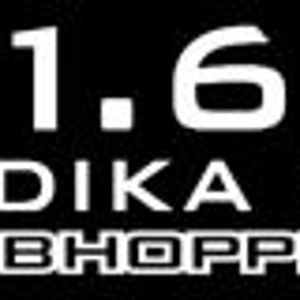 Classic Progressive @ Indika FM Jakarta