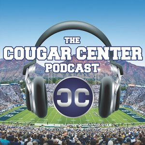 11/16/16 - Cougar Center #284: Possible Poinsettia Bowl Opponents & Jamaal Williams to Senior Bowl
