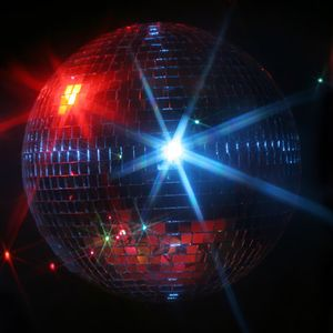 2017 Disco House & Remixes of 70's 80's & 90's Set 1 Classic Dance Tracks