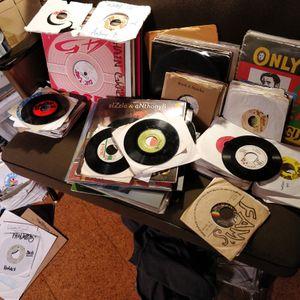 Reggae menu (rocksteady, roots, 90s roots, steppas) - Ras Money's Grillbar 2