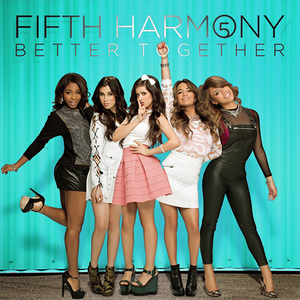 Fifth Harmony - Don't Wanna Dance Alone (Alternate Versions + More)