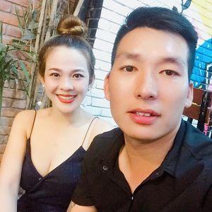 Bye Bye (Linh Phẹt)