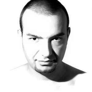 Mix Subas - Satta Outside & Kink (2011.08.12)