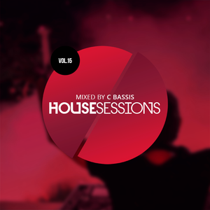 House Sessions #15
