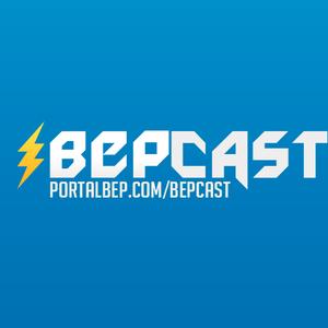 BEPCast S05E04 - Especial Apl.de.ap