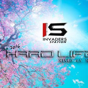 MDC - Hard Life (Invaders Station Jun 20, 2016)