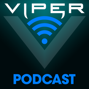 Viper Podcast 002 - hosted by InsideInfo (May 2012)