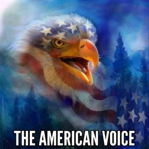 The American Voice ~ KARMA IS ABOUT TO STRIKE