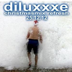 christmasmis refresh 25.12.12
