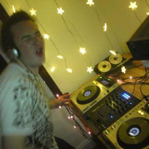 Brucey's disco funk mix 01