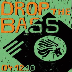 Base & Derrick - Drop The Bass
