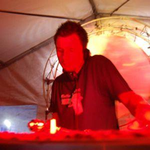 DopeFish - November '09 Mixtape