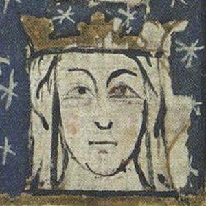 14 - Eleanor of Castile (1): The Last of the Crusading Queens