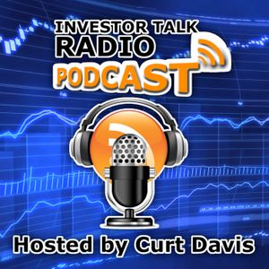 Multi Family Investing with Kevin Perk
