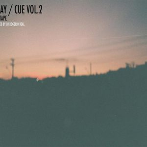 Play / Cue Vol. 2