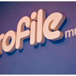 Profile Music @ 161 14_09_12 First Part (DJ's Shane Cooray, Warren C, Miguel Valenzuela & MC Rodger)