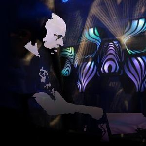 Jules Hamer (Aphid Records) -Dj set-in-Cracow-17.12.2011-recording-by-Kepa-Yew