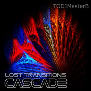 Lost Transitions: Cascade