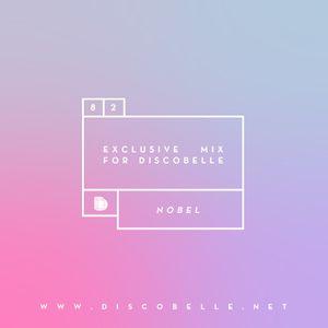 Discobelle Mix 082: Nobel