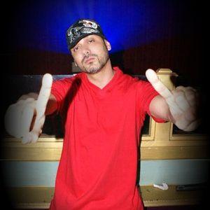 JANGUEO MIX 2011 DJ ERICK EL VETERANO