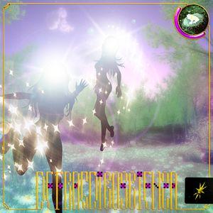 Defrag di Coscienza by club.universo 27.11.20