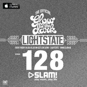 GLOWINTHEDARK Lightstate #128