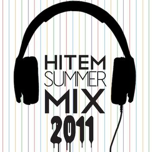 HITEM SUMMER MIX!