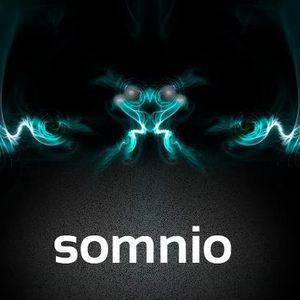 Somnio Live @ El Templo del Ritmo (NOISE) 16-08-12