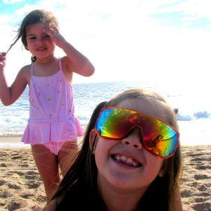 Spring Air & Summer Madness (IBL 006)
