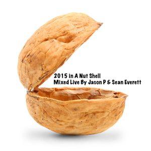 Jason P & Sean Everett - 2015 in a nut shell