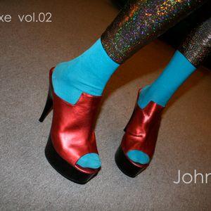 Johnny@ItalyLuxe_vol02