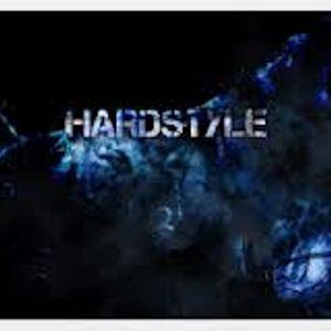 READI 4 HARDSTYLE