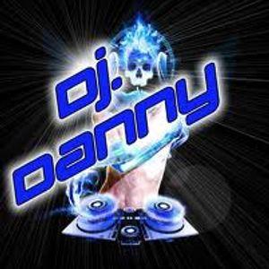 electro beats*(Dj-Danny)*