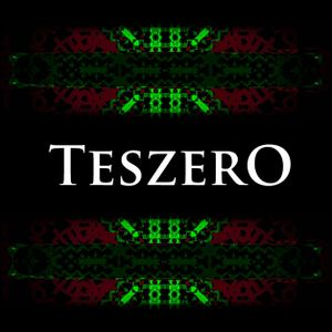 Outtallectuals Guest Mix #007: Teszero (Spectrumology #001)