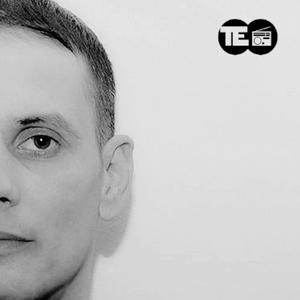 Electronic Explosion 03 with Dimitri Motofunk on Fnoob Techno Radio