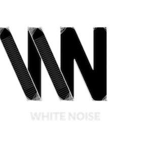 Gelt October mix # 7 Bpm 128 1 Hour White Noise