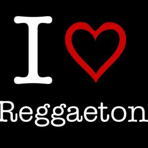 DJ Samu Kesh - Reggaeton Ultimate Mix (5/2/14)