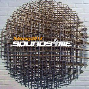 Sounds4me - february2013
