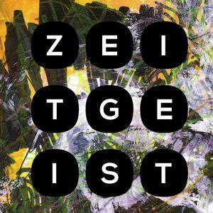ZEITGEIST SESSIONS II