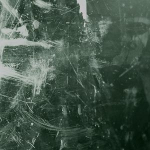 Dean Amo Podcast September 2013