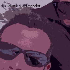 FF 30-04-2010 : Dj Mustik & sirDancelot