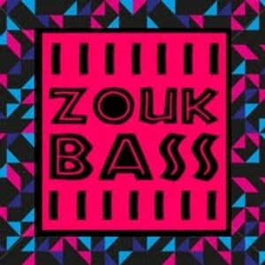 Dj Robben - zouk bass exclusive set