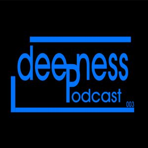 Deepness Podcast 003 (Papaya & D-Resist)
