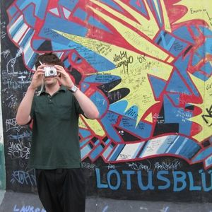 Liquid/Rollers Mix Sept/12/2012